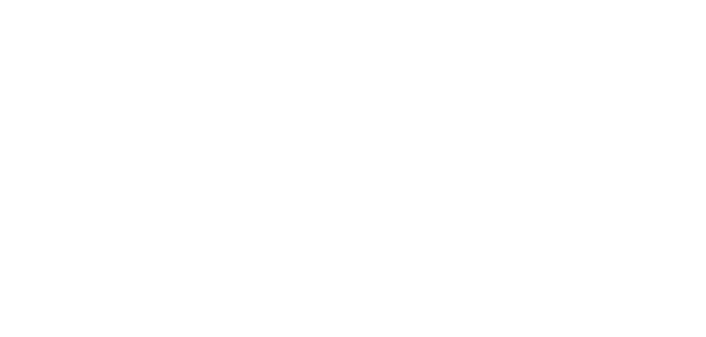 Robbins Insurance Group